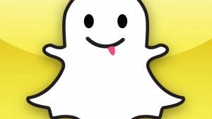 Snapchat, Deezer, Tomb Raider: les 5 infos techno à retenir de ce jeudi