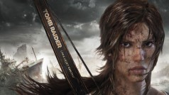 Tomb Raider (Lara Croft) fait son retour sur Mac