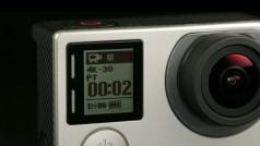 Caméras GoPro Hero: 3 logiciels de montage gratuits pour sublimer vos vidéos