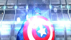 Gameloft dévoile une vidéo teaser de Captain America: The Winter Soldier