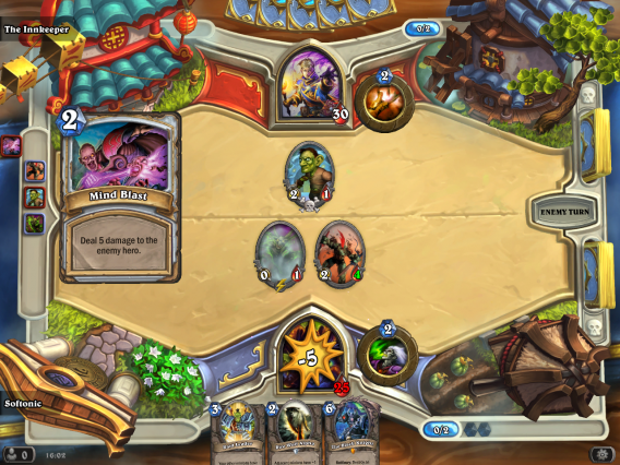 Hearthstone_Screenshot