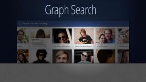 Vous ne croirez jamais ce que j'ai découvert sur Facebook en activant Graph Search!