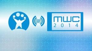 MWC 14 : WhatsApp aura des appels vocaux gratuits bientôt