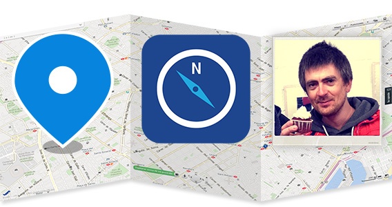 Nokia-Maps-Header