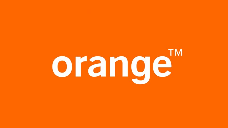 Orange: les données de 800 000 clients ont été piratées