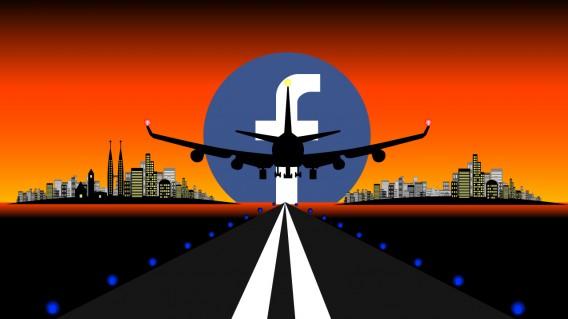 Quitter Facebook : 7 astuces