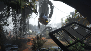 """Gabe Newell: """"Valve ne recueille pas votre historique de navigation"""""""