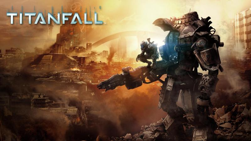 Titanfall: 5 astuces indispensables testées en vidéo
