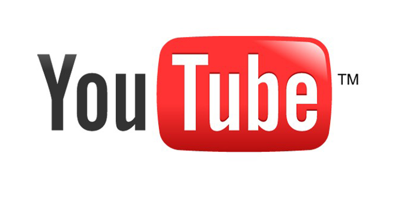 YouTube: bientôt la fin des vidéos de Jack White, Adele et Arctic Monkeys?