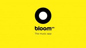 Bloom.fm: un plan premium à 1€ par mois pour rivaliser avec Spotify