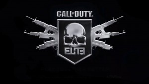 Call of Duty: Elite ferme ses portes ce vendredi 28 février