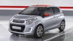 Citroën C1 et Peugeot 108: la technologie à bord se démocratise avec Mirror Link