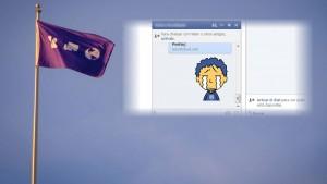 Facebook Messenger pour Windows tire sa révérence le 3 mars prochain
