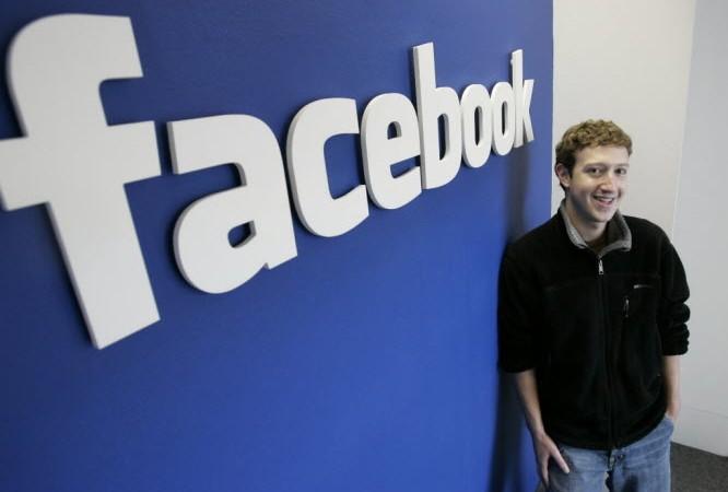 Facebook Timeline : les meilleures applications pour créer des couvertures