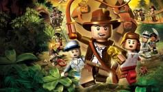 LEGO Star Wars, Indiana Jones, le Seigneur des anneaux… Quels sont les 5 meilleurs jeux Lego?
