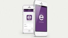FYEO: le Snapchat à la française débarque sur iPhone