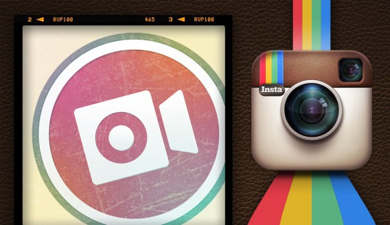 Instagram site de rencontre