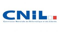 Paiement en ligne : la CNIL met à jour ses recommandations