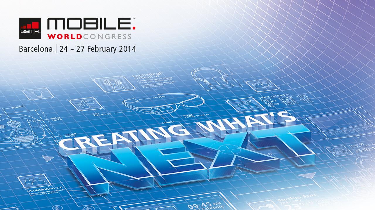 Qu'est-ce que le Mobile World Congress et en quoi est-il important pour vous ?