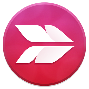 Application Android Skitch