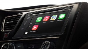 Galaxy S5, CarPlay, Windows 8.1 gratuit: les 5 infos techno à retenir de ce lundi