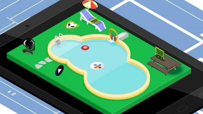 Guide Android spécial tablette : écouter de la musique en streaming