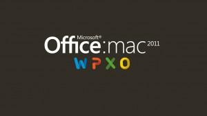 Microsoft lancera une nouvelle version d'Office pour Mac fin 2014