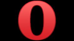 Opera 24 est disponible au téléchargement sur PC et Mac
