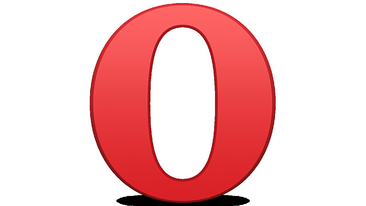Opera 20 maintenant disponible au téléchargement sur PC et Mac