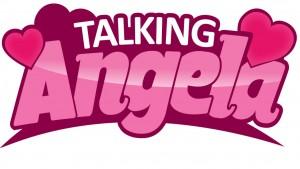 """Talking Angela victime d'une rumeur folle sur la """"pédophilie"""" de l'appli"""