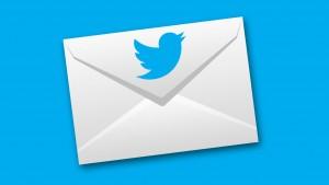 Twitter: découvrez qui était votre premier abonné (follower)