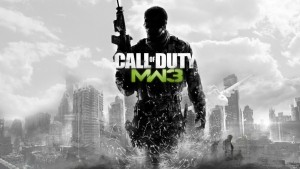 Call of Duty 2014: vers un Modern Warfare plutôt qu'un Black Ops 3?