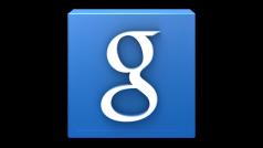 Google perfectionne Google Now et son clavier sur Android