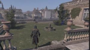 Assassin's Creed 5: des images en fuite riches en infos