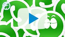 VLC, Titanfall, Talking Angela et WhatsApp dans la Minute Softonic