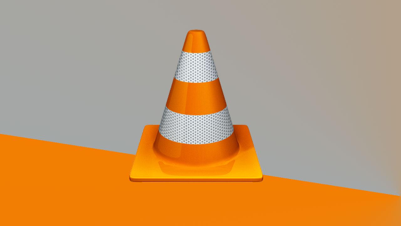 VLC pour Windows 8: une mise à jour corrective déjà disponible