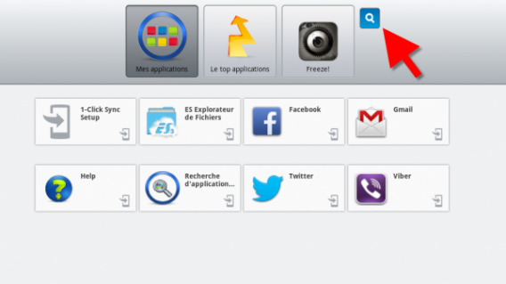 Whatsapp Mac Bluestacks