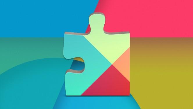 Google-Play-Services-header