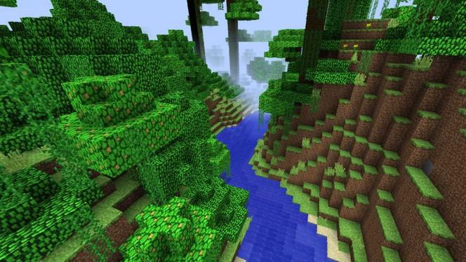 Minecraft : le guide pour tout savoir (astuces, tutoriels, mods…)