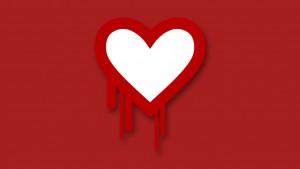 Quels sont les principaux sites affectés par la faille Heartbleed?