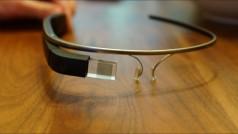 Issy-les-Moulineaux se lance dans l'aventure Google Glass avec une application