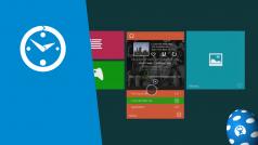 [Vidéo] Facebook, Gmail, Hearthstone et Windows 9 dans la Minute Softonic