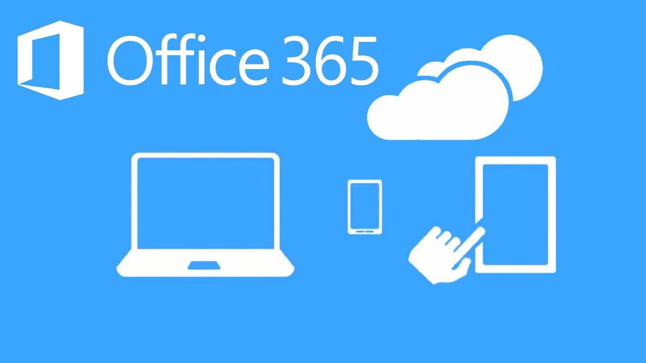 Microsoft Office 2013 ou Office 365? Les raisons du choix