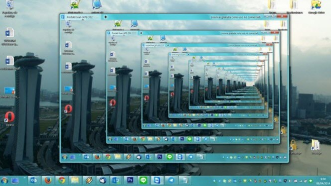 Les meilleurs programmes pour contrôler votre PC à distance