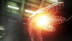 Call of Duty Ghosts Extinction: le Kraken se dévoile [Vidéo Trailer]