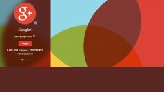 Le patron de Google+ démissionne. Le réseau social est-il déjà mort?