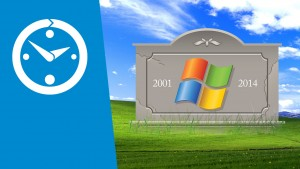 Heartbleed, Twitter, Facebook et Windows XP dans la Minute Softonic