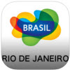 Brasil Mobile