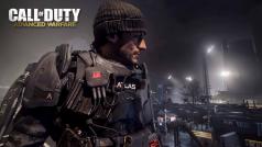 Call of Duty Advanced Warfare: les 10 indices du trailer décryptés