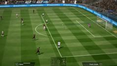 FIFA World: le FIFA gratuit pour PC gagne en réalisme et en jouabilité
